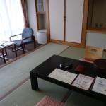 リバーサイド和洋室(一般客室)